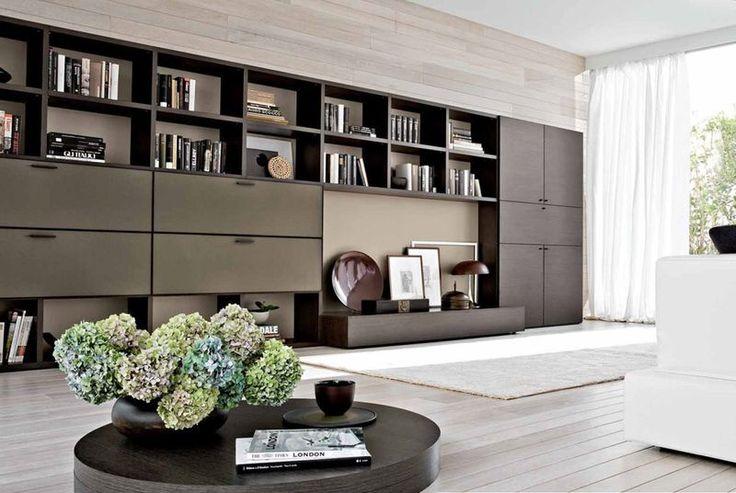 #living #interiors #design #sofa #arredamento #campania #home #art