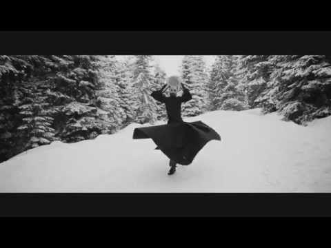 Božo Vrećo - Lejlija - YouTube