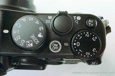 10 conseils pour bien débuter en photographie