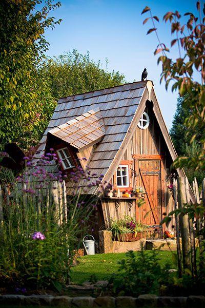 Lieblingsplatz lieblingsplatz home gartenhaus pinterest - Lieblingsplatz gartenhaus ...