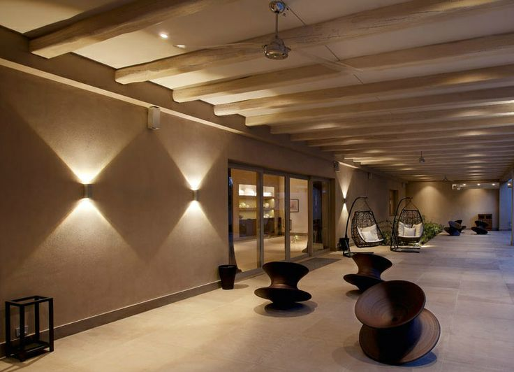 indirect lighting design. indirect lighting design