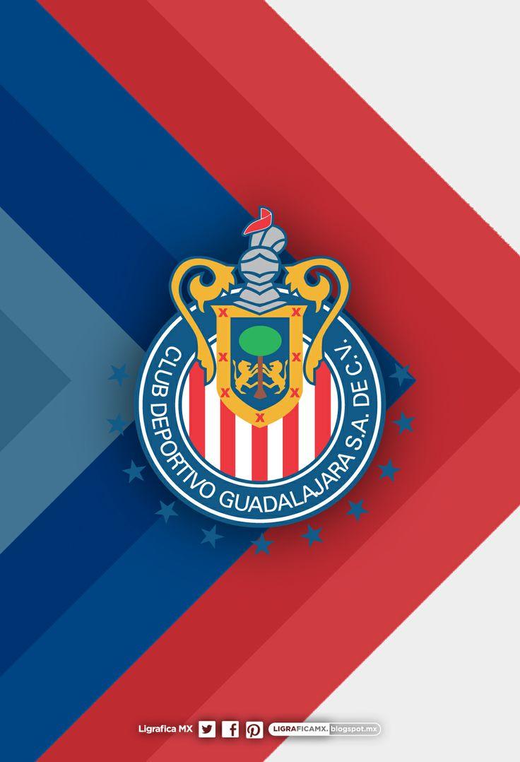 138 best Chivas images on Pinterest | Chivas soccer, Football and Futbol