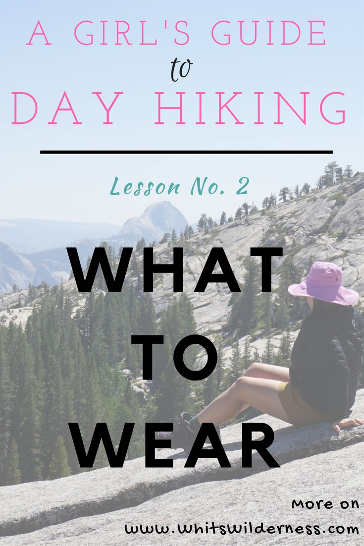 Hiking guidance for women: what to wear hiking / the best clothes for outdoor activities. Hiking clothing, hiking boots, hiking shorts, hiking pants, prana pants, prana shorts.