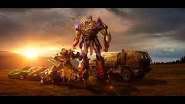 Watch Transformers 4 Age of Extinction Full Movie Streaming Online Free, Watch Transformers Age of Extinction Full Movie 2014 here http://WatchTransformers4AgeofExtinct...  Please Follow this instructions to Watch Transformers: Age of Extinction Full Movie ✪ ♌ Streaming Online : 1. Go to : http://WatchTransformers4AgeofExtinct... 2. Create Free Account & You will be re-directed to Transformers: Age of Extinction full movie!!  Spend a little time now for free register and you could benefit…