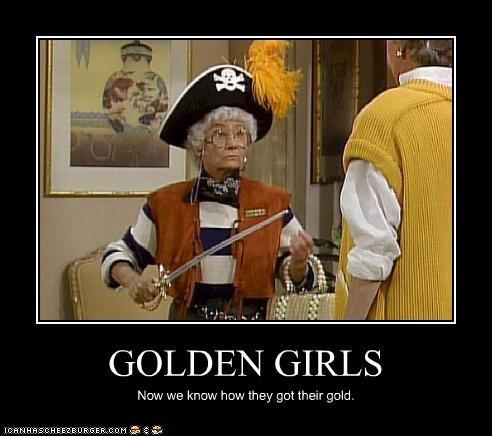 f96f202f64ca1d7b556d8203ed4516a7 golden girls quotes the golden girls 10 best stay golden images on pinterest golden girls, the golden