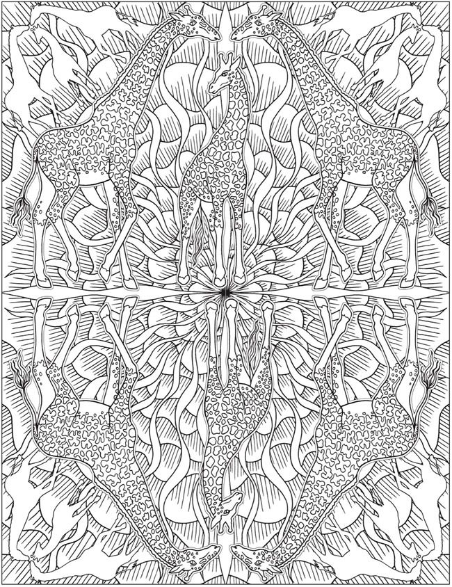 3046 best Coloring images on Pinterest | Coloring books, Coloring ...