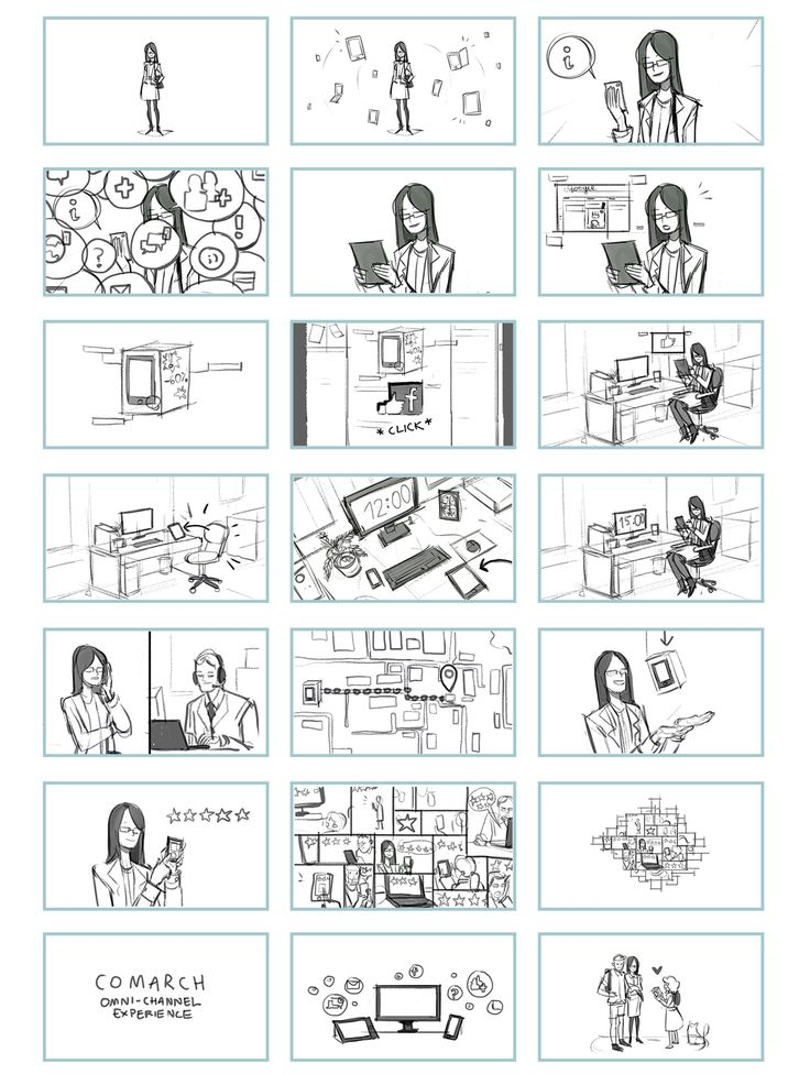 7 best storyboards images on Pinterest Storyboard, True stories - interactive storyboards