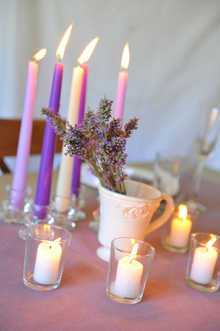 Lilla lavender