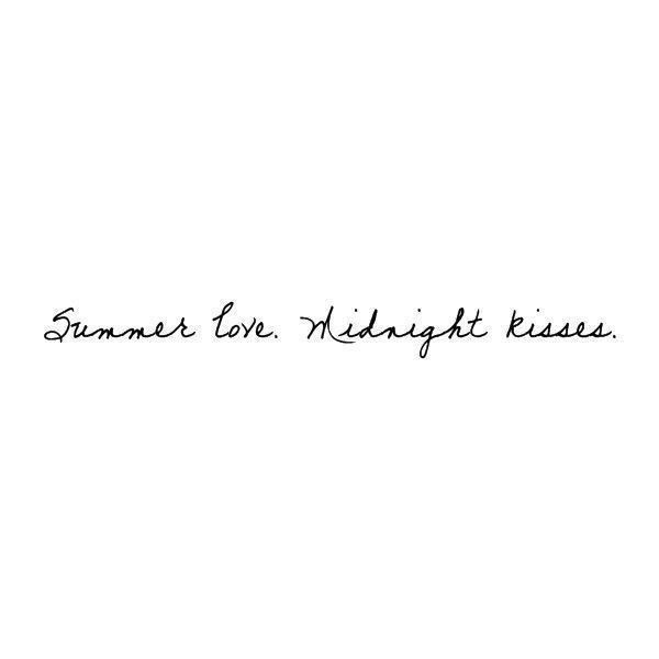 Pin By 17 On Summertime Summer Love Quotes Summer Quotes Summer Nights Quotes