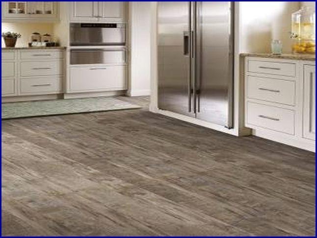 vinyl-tile-flooring-that-looks-like-wood.jpg ( - 89 Best Floors Images On Pinterest