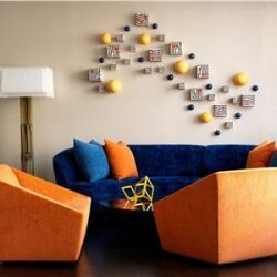 29 Best Images About Color Scheme Complementary On