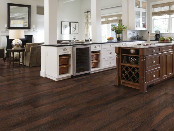 52 Best Flooring Images On Pinterest Floating Floor