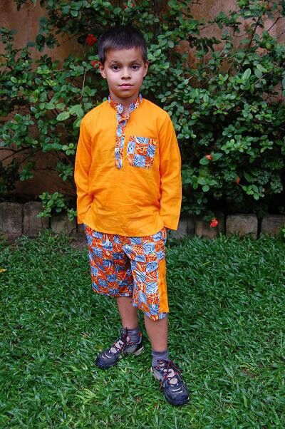 580 best african children 39 s fashion images on pinterest african clothes african attire and. Black Bedroom Furniture Sets. Home Design Ideas