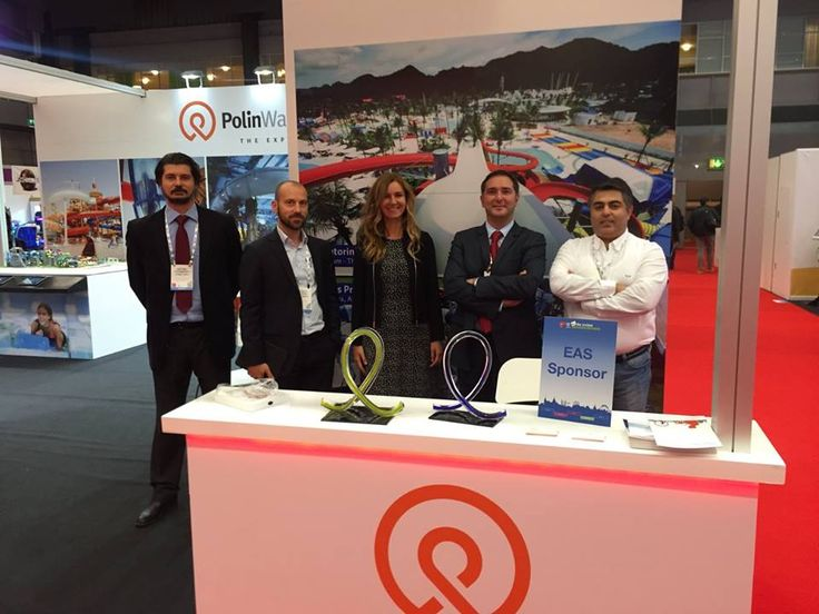 #wowcompany #waveball  Was great seeing Paolo Danubio at Polin Booth! — with #ozkanaksit, Frank Lanfer, #kubilayalpdogan, #sohretpakis, #alpertungacetiner in Gothenburg