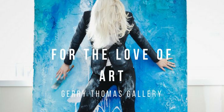 Are you looking for something artistic to do this Friday night then we highly recommend you check out The amazing Elle Wray who is presenting her Art show .  Eventbrite https://www.eventbrite.ca/e/for-the-love-of-art-tickets-42801398134  #dmeinc#yyclove#ilovedowntown#yyclife#yycliving#yycnow