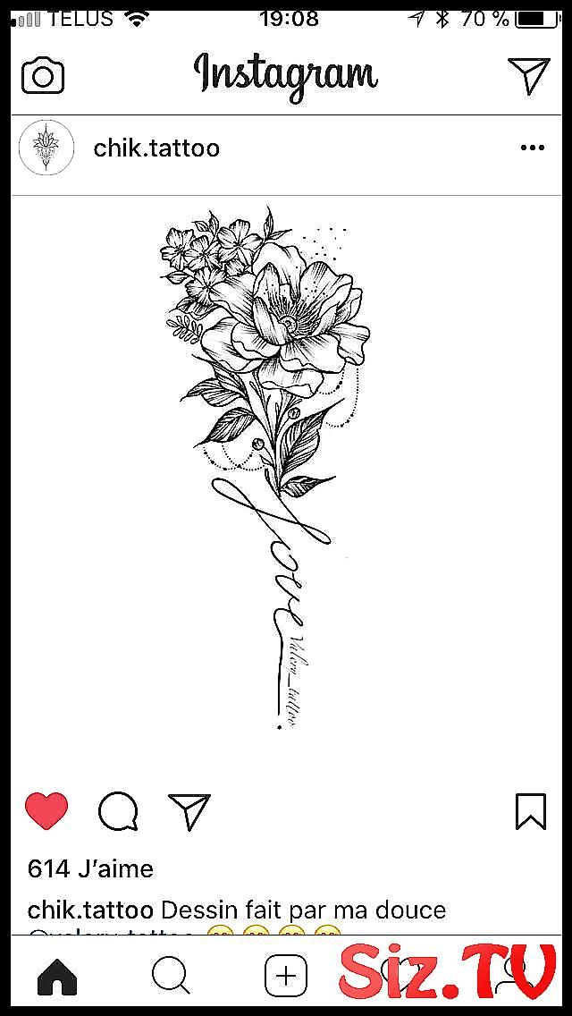 The flower a daisy and the word    strong    The flower a daisy and the word    strong    #daisy #Flower #Henna_ideas_collar_bone #strong