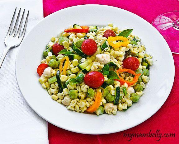 501 Fresh Salads And Wraps Greenville Nc Menu | myideasbedroom.com