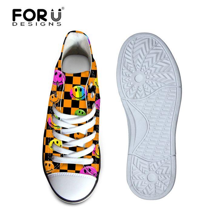 Aliexpress.com : Buy 2016 Spring Children Shoes Boys Girls .