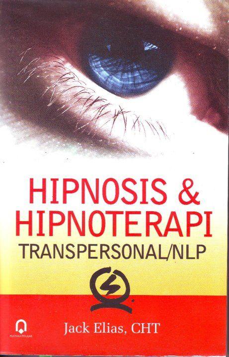 Hypnotist and hypnotherapist