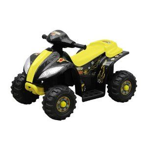 Kinder ATV QUAD Motorrad Kindermotorrad Elektro Auto Fahrzeug mod.GQ Elektromotorrad-lila24.com Top-Angebote für « Kinderfahrzeuge