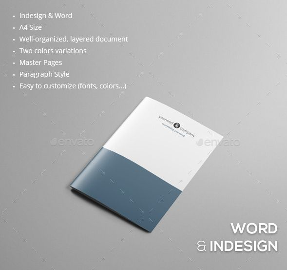 21 best School Brochure Template PSD images on Pinterest School - brochures templates word