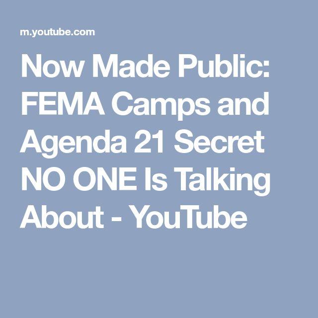 Best 25+ Public agenda ideas on Pinterest Task to do, Monster - political agenda template