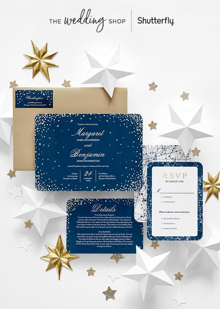 sending wedding invitations months before%0A Send guests a wedding invitation that perfectly expresses your style