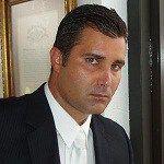 San Antonio Personal Injury Lawyer #san #antonio #injury #lawyer, #san #antonio #personal #injury #lawyer, #texas #personal #injury #lawyer, #dallas, #fort #worth, #houston, #san #antonio, #austin, #arlington, #el #paso, #corpus #christi, #plano, #garland http://nigeria.nef2.com/san-antonio-personal-injury-lawyer-san-antonio-injury-lawyer-san-antonio-personal-injury-lawyer-texas-personal-injury-lawyer-dallas-fort-worth-houston-san-antonio-austin-a/  # Our Work Team Mr. Palumbo is known as a…