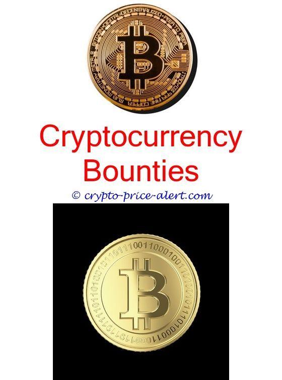 bitcoin cloud mining bitcoin private key finder - npr