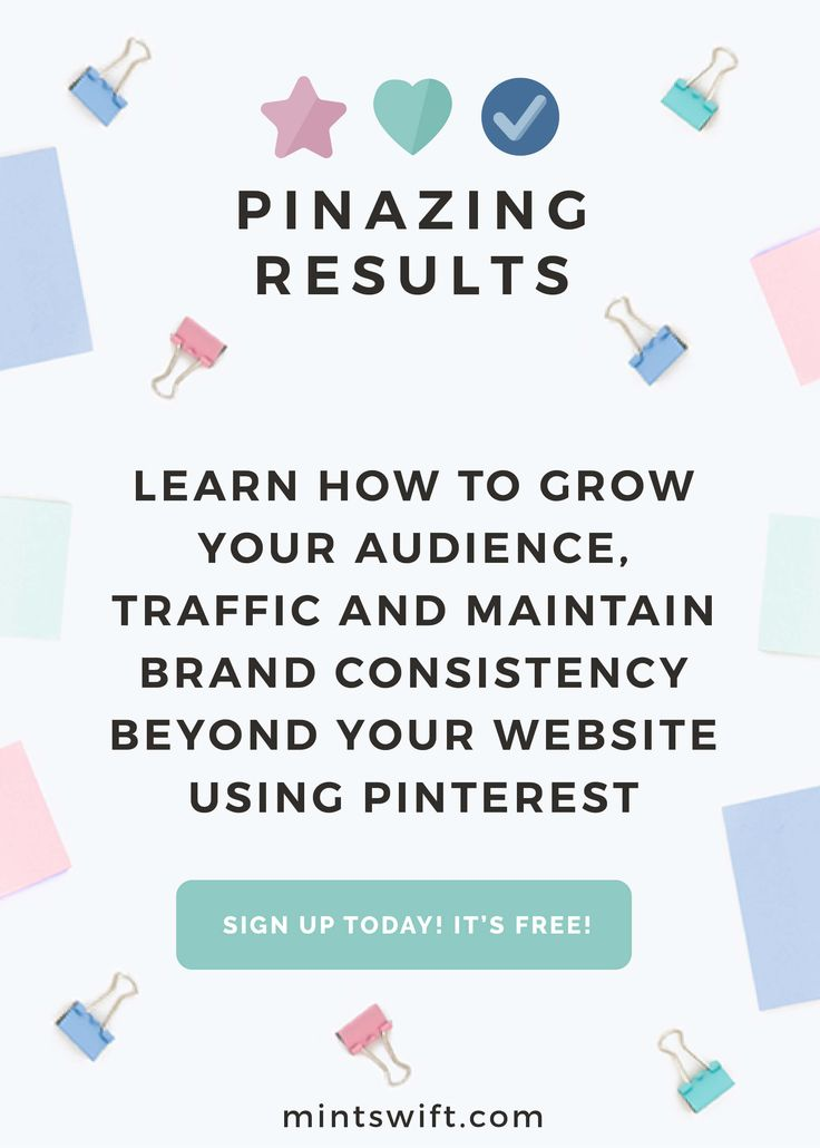 Want to grow your audience, traffic and maintain brand consistency beyond your…