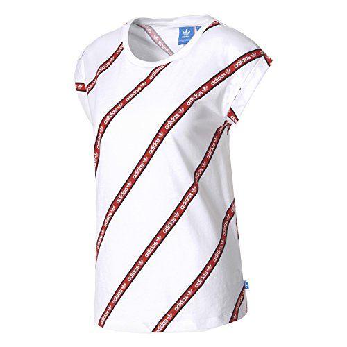 (アディダス) オリジナルス ボーイフレンドロールアップ ティーシャツ BJ8278 ad rym0530 (09... https://www.amazon.co.jp/dp/B071LSZ4RL/ref=cm_sw_r_pi_dp_x_C-Gozb121Z16A