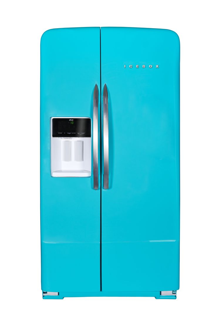 9 best icebox side by side images on pinterest