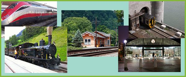 FOTOS DE ESTACION DE TRENES GRATUITAS: Photos, Train Station, Photo Packs, Photo De, Photographers Features, Stations Photo, 19 Photographers