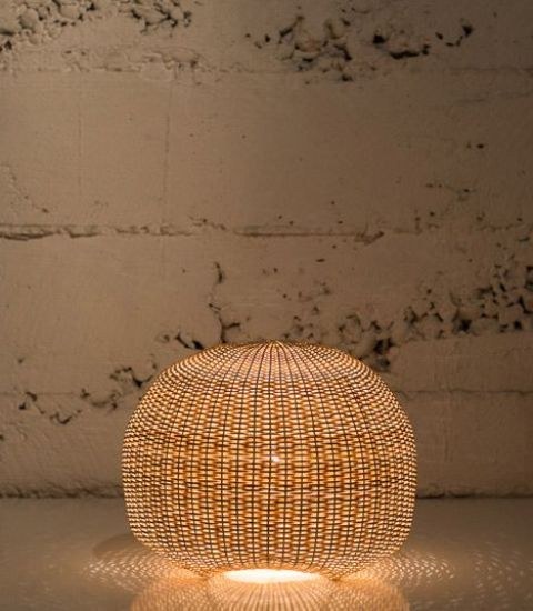 http://www.digsdigs.com/57-unique-creative-table-lamp-designs/