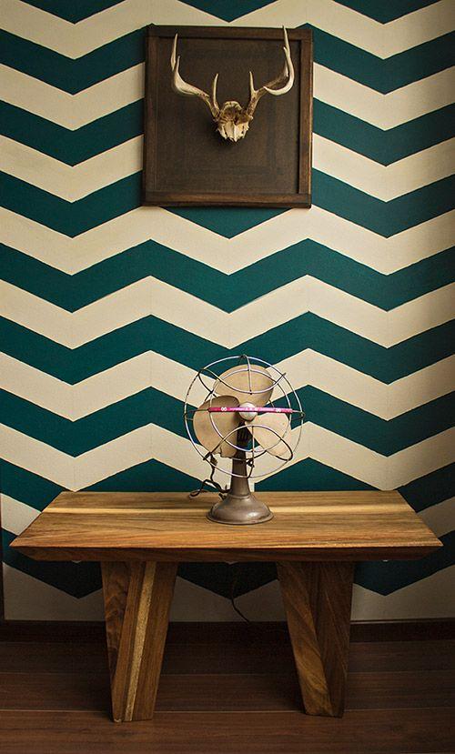 Leon Furniture seen on Simply Grove