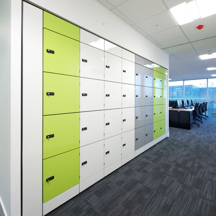 personal office design ideas. hotlocker personal storage offers flexible secure and various sized office lockers for hot desking agile working environments design ideas
