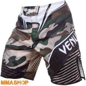 Huge selection of MMA Shorts and shorts for Crossfit, Bodybuilding etc. http://www.mmashop.dk/mma-shorts