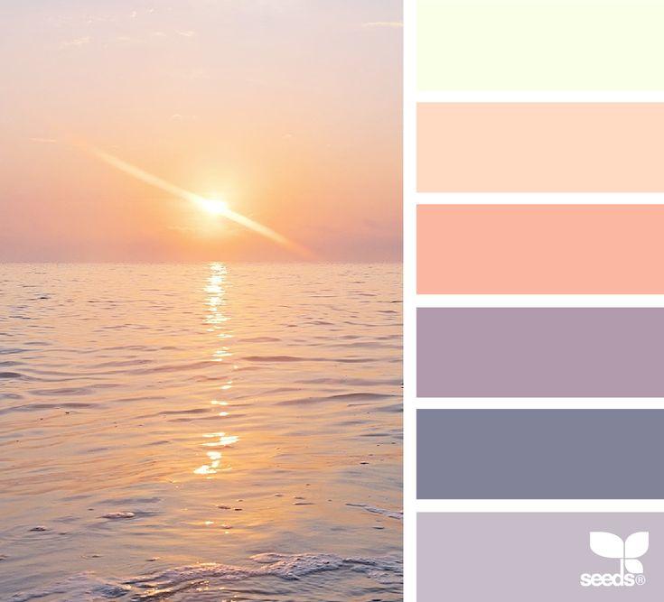@ozgecenberci: imagen a través de {} conjunto de colores