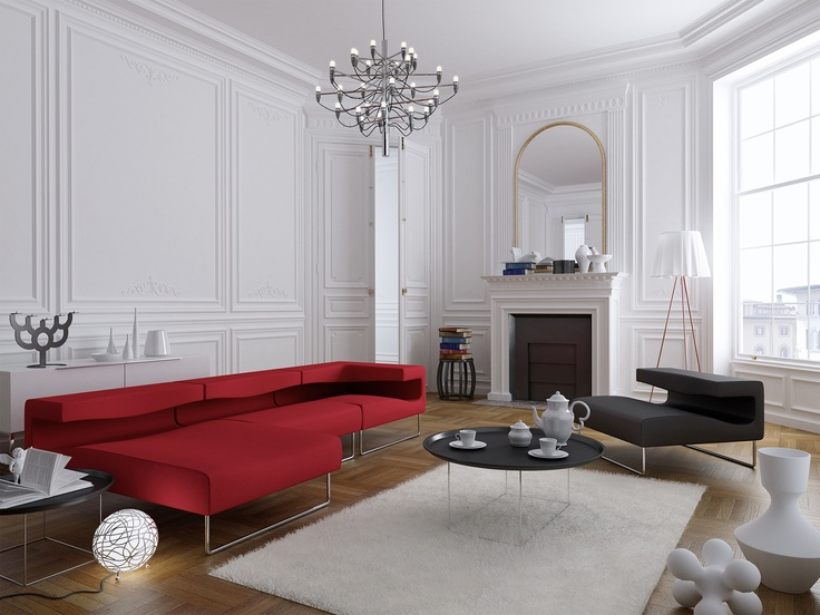 Modeling modo rendering vray for c4d interiors for Living room cinema 4d