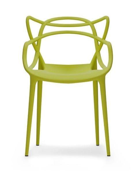 Replica Master Chair | Dining Chairs | Gumtree Australia Inner Sydney    Sydney City | 1146923779 Good Ideas