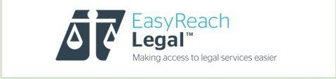 Easy Reach Legal is a firm of solicitors. We offer online divorce, family law solicitors and divorce lawyers in Cheadle Hulme, Cheshire, and Macclesfield area.