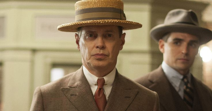 Nucky Thompson Seeks Forgiveness in Second 'Boardwalk Empire' Season 5 Trailer -- No one goes quietly in the fifth and final season of HBO's hit series 'Boardwalk Empire', debuting Sunday, September 7th. -- http://www.movieweb.com/news/nucky-thompson-seeks-forgiveness-in-second-boardwalk-empire-season-5-trailer