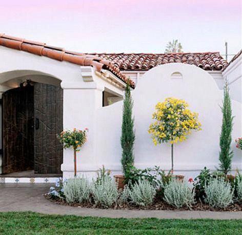 casas de estilo espanhol az #Spanishstyle #Spanishstylehomes   – Spanish style homes