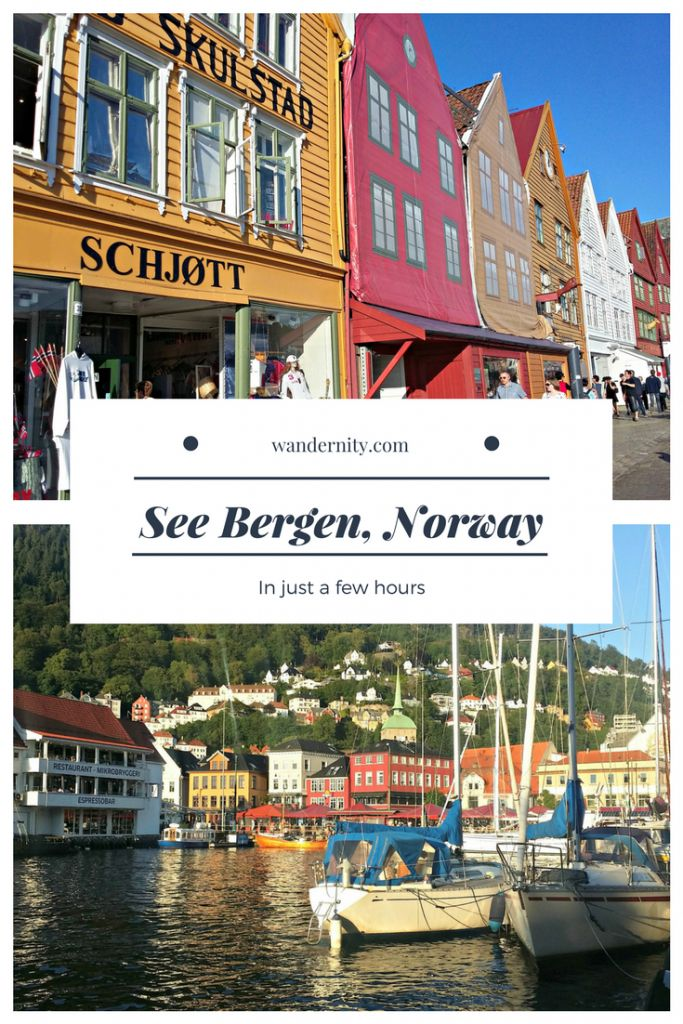 6295 best norway images on Pinterest Norway, Beautiful places - express küchen erfahrungen