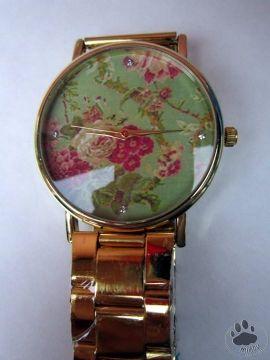 Reloj Vintage $6.990.-