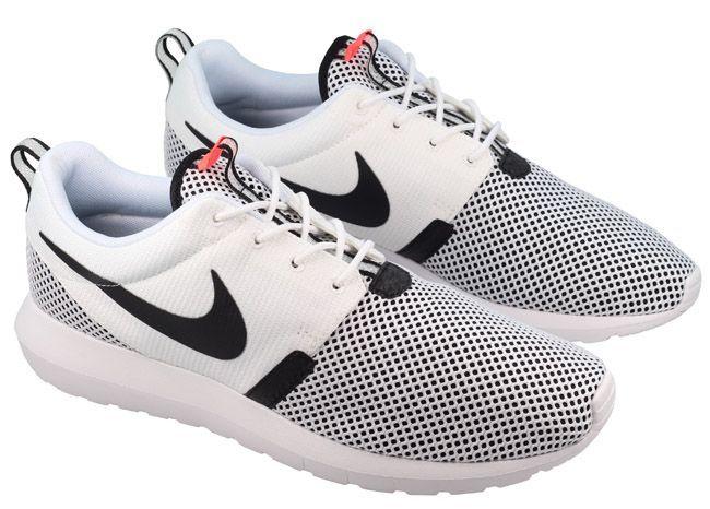 http://www.landaustore.co.uk/blog/wp-content/uploads/2015/05/nike-mens-nike-shoes-mens-roshe-run-nm-br-white-black-51506.jpg The Latest Nike shoes for Men http://www.landaustore.co.uk/blog/footwear/nike/the-latest-nike-shoes-for-men-2/