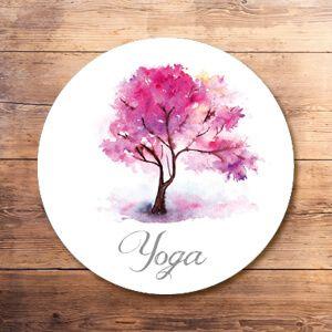 http://www.nathaliesonriermassage.fr/yoga-strasbourg/