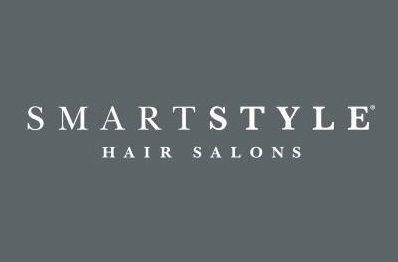 Salon Manager (Sykesville and California, MD)