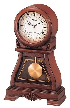 17 Best Images About Antique Mantel Clocks On Pinterest
