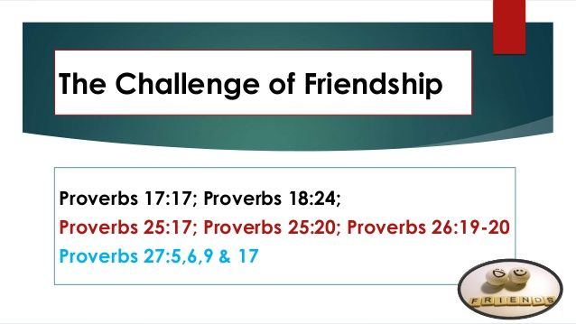 Proverbs Friendship Sermon : Best ideas about proverbs on cross